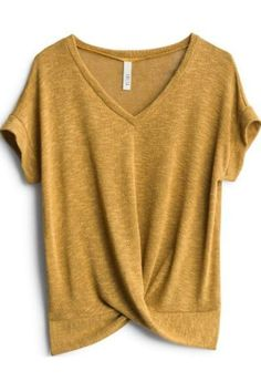 Pretty gold women's sweater for fall and winter. Need some outfit inspiration? Try Stitch Fix now an. Pretty gold women's sweater for fall and winter. Need some outfit inspiration? Try Stitch Fix now an. Surf T Shirts, Stitch Fix Kids, Stitch Fix Fall, Stitch Fix Outfits, Floral Tops, Cashmere Pullover, Vetement Fashion, Athleisure Outfits, Stitch Fix Stylist