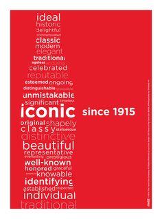Kiss The Past Hello. Coca-Cola Design: 100 Years of the Coca-Cola Bottle. by: Finished Art Coca Cola Ad, World Of Coca Cola, Pepsi, Coke, Poster Ads, Bottle, Classic, Smile, Stencils