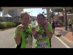 All that happens in a 5k race… what to expect!