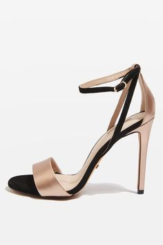06b51be6925f Get trending shoes at Topshop. From wear-with-everything mid-heels and  sandals