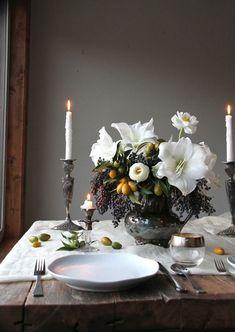 Beautiful Table Sett
