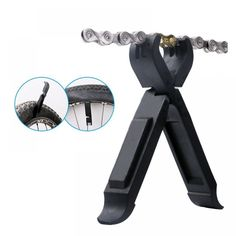 Bicycle Multi Function Wheel and Chain Repair Tool, Best shopping experience, new products added everyday. For best shopping experience visit us, trainedtools.com