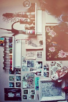1000 Images About B E D R O O M On Pinterest Indie Room Indie Bedroom And