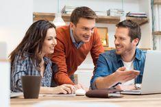 Banking Services: Checking, Savings, Mortgage - Regions