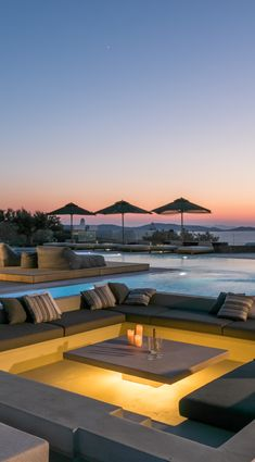 Villa Rocio is the perfect rental in Mykonos. See pictures and prices here.