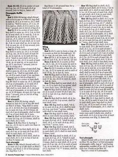 Best 12 Crochet Angel by Isabella – issuu – SkillOfKing. Christmas Angels, Christmas Decor, Knit Crochet, Crochet Patterns, Album, Knitting, Dream Catchers, Doilies, Archive