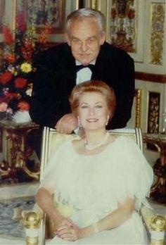 .25 ieme anniversaire de mariage