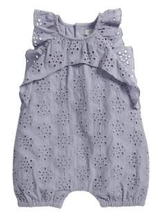 mamas-papas-baby-girls-broiderie-romper-suit