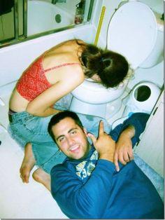 drunk fails pictures | Drunk fails pictures