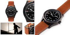 worn&wound | The Sismeek Watches Seadiver Collection - worn&wound