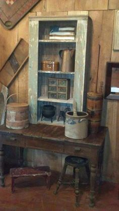 Elderberry Antiques booth, We all living beings are made of the same energy and substance either mater or antimatter, therefore we have to respect life in all its disguises, don't support animal killing for meat and pollution, go vegan and green for is a most, http://dammebleustartgate2freedom.blogspot.com