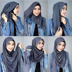 tutorial-hijab-pashmina-4.jpg (562×564)