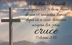 Aur, Jesus Loves You, Bible Verses, Love You, Study, Quotes, Bible, Quotations, Te Amo