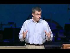 A Biblical Alternative To The Sinner's Prayer by Paul Washer
