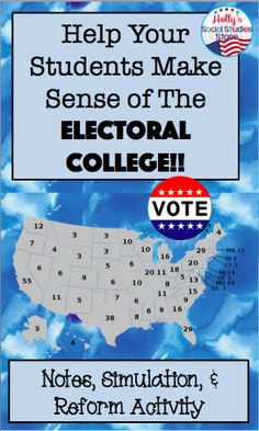 reform of electoral college Electoral reform in the united states refers to efforts to change american elections and the electoral system used in the united states most elections in the us select one person elections with multiple candidates selected by proportional representation are relatively rare.