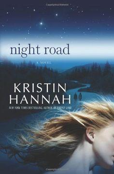 Night Road by Kristin Hannah,http://www.amazon.com/dp/B005MWIZ08/ref=cm_sw_r_pi_dp_jRnpsb0MH82Y2FYQ