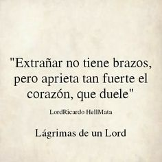 Sad Love Quotes, Pretty Quotes, Romantic Quotes, Words Quotes, Funny Quotes, Life Quotes, Quotes Amor, Love Phrases, Love Words
