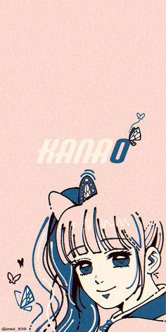 Wallpaper Memes, Phone Wallpaper Images, Cute Anime Wallpaper, Cool Wallpapers For Phones, Cute Wallpapers, Phone Wallpapers, Screen Wallpaper, Anime Chibi, Manga Anime