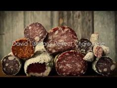 Foodie Pleasure highlights Charcuterie Masters which will take place at Flushing Town Hall on Saturday, Feb. The event is produced by Epicurean Events. 9gag Food, Grazing Tables, Bons Plans, Food Safety, Artisan Bread, Charcuterie Board, Great Recipes, Sausage, Food Photography