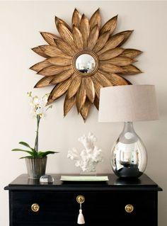 Leg accenten in je interieur met stijlvol zilver Roomed | roomed.nl