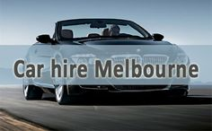 Are you looking for tour service in melbourne or private taxi in melbourne. Call us now on 0430579957 #melbournetourscarhire #airporttransfersmelbourne #besttaxismelbourne