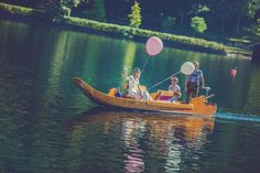 Austria, Wedding Planner, Boat, In This Moment, Wedding Planer, Dinghy, Destination Wedding Planner, Boats, Ship