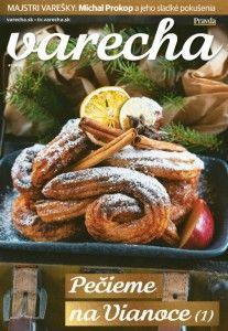 Varecha.sk - recepty a videá o varení Sausage, Chicken, Meat, Food, Sausages, Essen, Meals, Yemek, Eten
