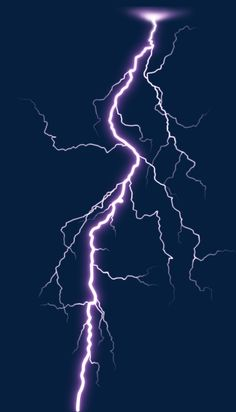 Vivid lightning thunder PNG and Clipart How To Draw Lightning, Lightning Sky, Lightning Tattoo, Lightning Images, Thunder And Lightning, Lightning Strikes, Thunder Dragon, Thunder Thunder, Thunder Bird