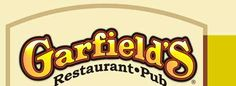 Garfields Restaurant and Pub