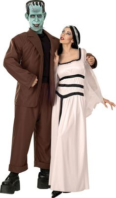 7301d22d8cfd3fba01e56be81cb7bbb6--couple-costumes-woman-costumes.jpg  sc 1 st  Pinterest : dream costumes chatham - Germanpascual.Com