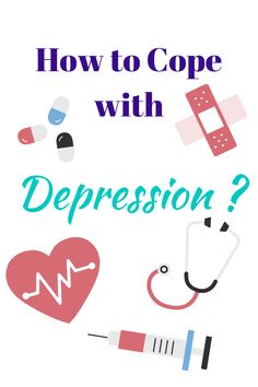 This site deals with fighting depression photography. What Causes Depression, Depression Self Help, Depression Facts, Depression Recovery, Beating Depression, Fighting Depression, Coping With Depression, Depression Treatment