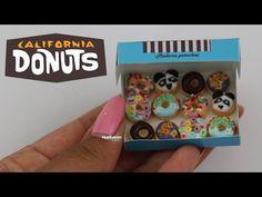 Tuto: Les Carottes - YouTube