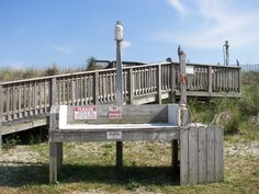 Looking for the perfect condo rental for your next vacation? Come visit Hatteras Island in the beautiful Outer Banks, & stay with us at The Hatteras Cabanas! Fish Cleaning Station, Ocean Front Property, Outer Banks Nc, Hatteras Island, Cottage Ideas, Condominium, Coastal, Barn, Vacation