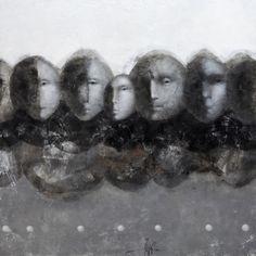Alexey Terenin | ArtisticMoods.com