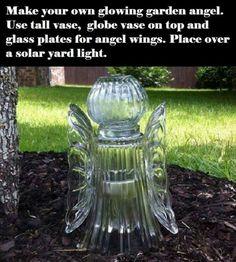 Glass Garden Ideas 2430