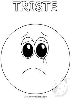emozioni triste2