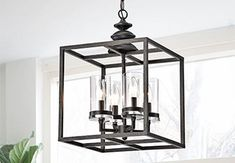 Shop for Entryway - Overstock.com Living Room Decor Hobby Lobby, Shopping Hacks, Entryway, Chandelier, Ceiling Lights, Inspiration, Beautiful, Home Decor, Style