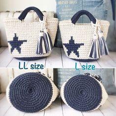 Crochet bag free pattern handbags ganchillo 25 ideas for 2019 Bag Crochet, Crochet Clutch, Crochet Handbags, Crochet Purses, Crochet Wallet, Crochet Backpack, Crochet Poncho, Tapestry Bag, Tapestry Crochet