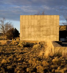 Galisteo Modern | North Central, New Mexico Landscape Architecture By Design  Workshop | Landscapes | Pinterest | Landscape Architecture And Architecture