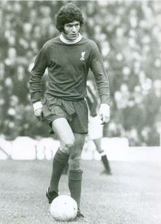 Phil Boersma - 1968-1969 / 1970-1975