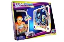 LUMI COLOR 3D