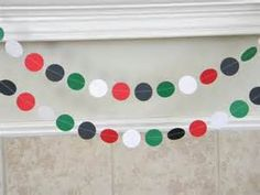 Image of Chef Cook Theme, Pizza Party, Italian Paper Party Circle Garland Decora… Image of Chef Cook Theme, Pizza Party, Italian Paper Party Circle Garland Decorations Italian Party Decorations, Birthday Party Decorations, Party Themes, Party Ideas, Italian Themed Parties, Pizza Party Birthday, Mexico Party, Circle Garland, Party Central