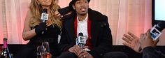 Mariah and Nick's divorce is getting ugly | AOL Features