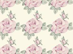 """Most Delicate"" by mijadyco berries, cream, dark green, floral, flowers, rose"