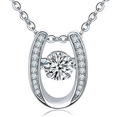 516b7f92a6827 30 Best Jewelry Enhance Your Charm images in 2016 | Women jewelry ...