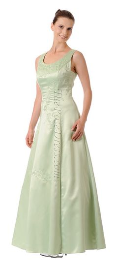 POLYUSA Formal Dresses for Prom and Homecoming Bridesmaid Cocktail Evening Plus Size Mother of the Bride on Sale cheap at TheRoseDress 2012, 2013
