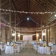 cool vancouver wedding We don't usually post pictures of the decor at our weddings, but today's Roddick barn wedding for Chad and Devon is perfection! Pulled together by a creative bride @luxeeventsvancouver @bridalbeginnings and officiated by @vanofficiant #ladner #roddickbarn #weddingdecor #rusticwedding #barnwedding #vancouverphotobooth #photoboothvancouver  #vancouverphotobooth #vancouverwedding #vancouverweddingdecor #vancouverwedding