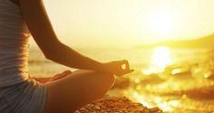 ¿Cómo Meditar? Una Guía para La Práctica Formal