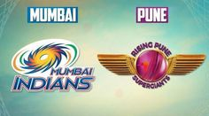 http://accesspinoy.com/1166-mumbai-indians-v-rising-pune-supergiants-april-9-2016-live-streaming.html