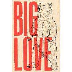 timbergram-big-love